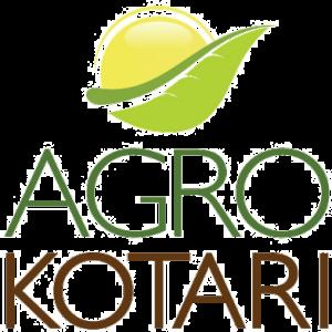 AgroKotariLogo