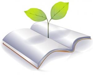 buy_book
